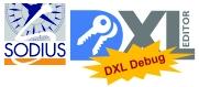 DXL Debugger
